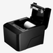 TYSSO PRP 250C Thermal Receipt Printer-1-sm