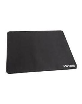 Velvet Mouse Pad