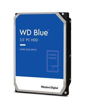 WD 1TB Desktop Hard Disk