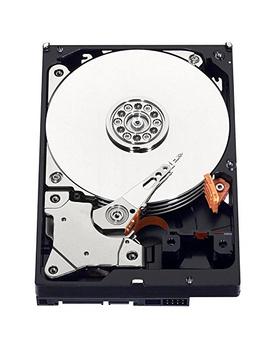 WD 500GB Desktop Hard Disk
