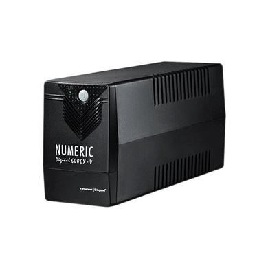 Numeric 600VA UPS-UPS1