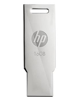 HP 16GB Pendrive