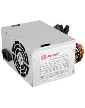 Mercury SMPS 500W