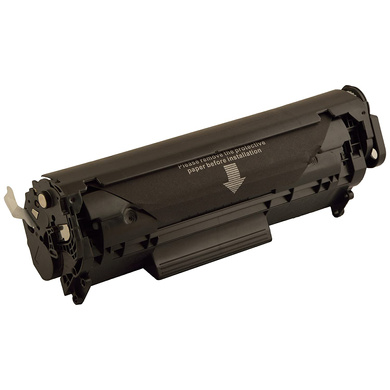 Synvision 12A Toner-12A