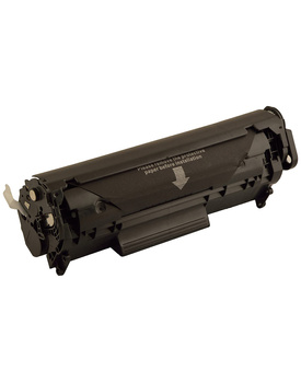 Synvision 12A Toner