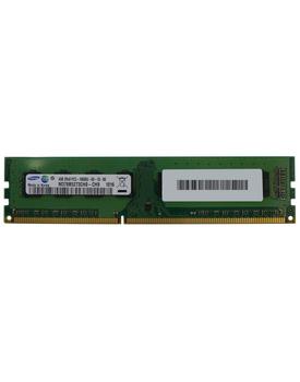 4GB DDR3 Desktop Samsung RAM