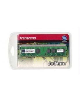 4GB DDR3 Desktop Transcend RAM