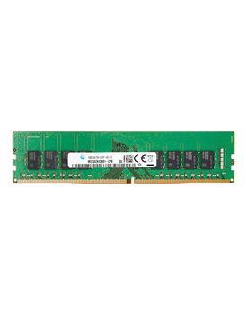 4GB DDR4 Desktop Mente RAM