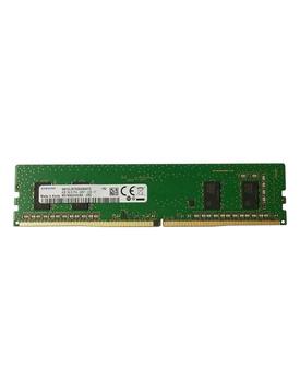 4GB DDR4 Desktop Samsung RAM