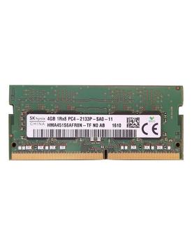4GB DDR4 Laptop Hynix RAM