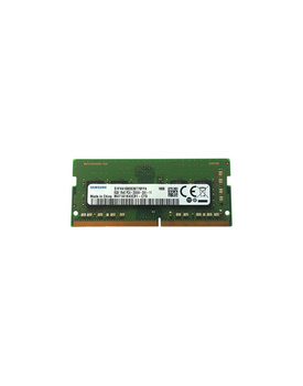 8GB DDR4 Laptop Samsung RAM