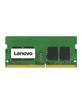 4GB DDR4 Desktop Lenovo RAM