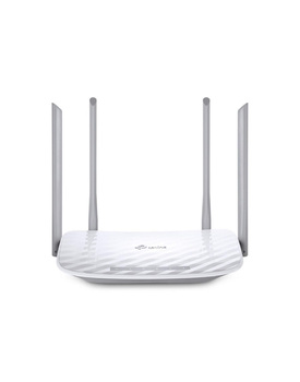 TP-Link Archer C50 AC1200 Dual Band Wireless Cable Router