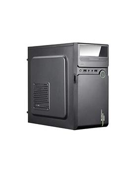 Zebronics Bruno Computer Case