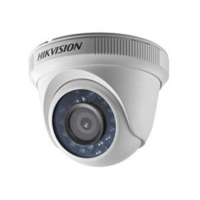 Hikvision DS-2CE5AD0T-IRPF Dome Camera-2CE5AD0T