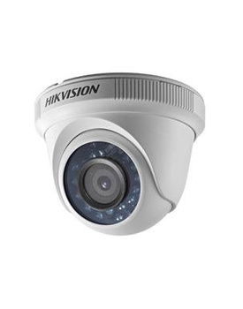 Hikvision DS-2CE5AD0T-IRPF Dome Camera