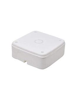 4x4 PVC Camera Box