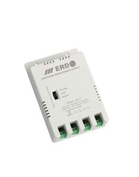 ERD 4 Channel Power Supply