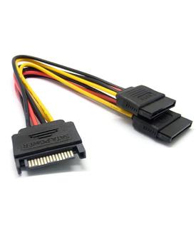 Sata Signal cable