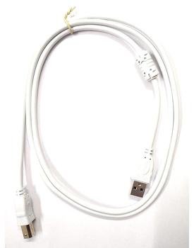 USB Printer 3.0 cable - 1.5mtr