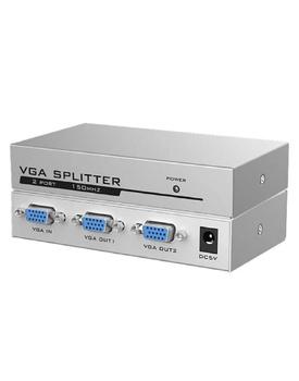 VGA Splitter 2 Port
