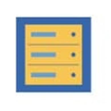TallyPrime Server-Server