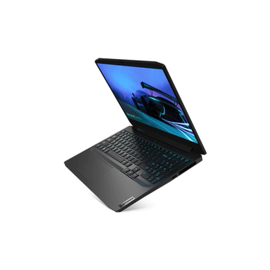 Lenovo Gaming Laptop IPG3 81Y400VBIN-LenovoLaptop