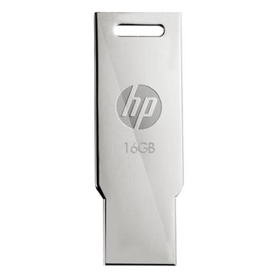 HP 16GB Pendrive-pd4