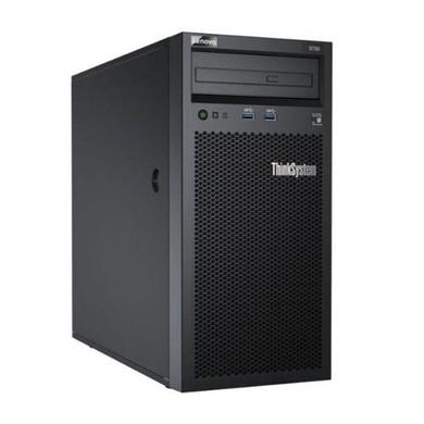Lenovo ST50 Server 7Y48S04R00-7Y48S04R00