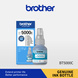 Brother BT5000 Cyan Ink-BT5000C-sm
