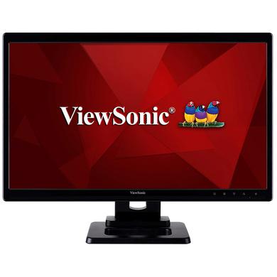 """ViewSonic TD2220 22"""" Monitor-TD2220"""