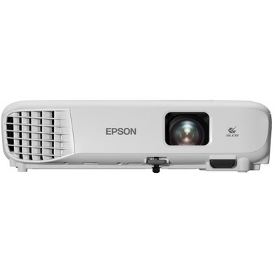 Epson EB-E01 Projector-EB-E01