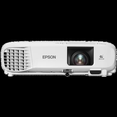 Epson EB-W49 Projector-EB-W49