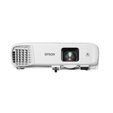 Epson EB-972 Projector-EB-972