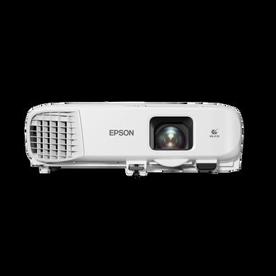 Epson EB-982W Projector-EB-982W