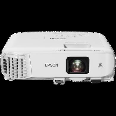 Epson EB-992F Projector-EB-992F