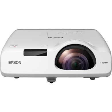 Epson EB-530 Projector-EB-530