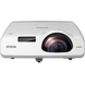 Epson EB-530 Projector-EB-530-sm