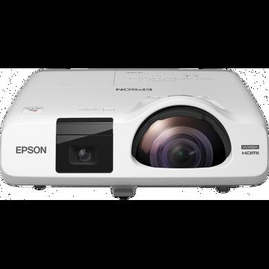 Epson EB-536Wi Projector-EB-536Wi