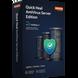 Quick Heal Antivirus Server Edition-QHServer-sm