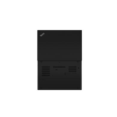 """Thinkpad Workstation P14S-20y2s0ex00 AMD R7-4760U 8GB RAM, 512GB M.2 SSD 14"""" FHD IPS Display, DOS, 3 Years Warranty-5"""