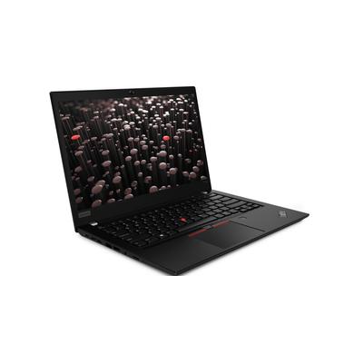"""Thinkpad Workstation P14S-20y2s0ex00 AMD R7-4760U 8GB RAM, 512GB M.2 SSD 14"""" FHD IPS Display, DOS, 3 Years Warranty-1"""