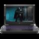"""HP Pavilion Gaming Laptop,15-EC1050AX,Ryzen 5-4600H 15.6""""(39.62cms) 144 Hz FHD Screen, 8 GB RAM, 4 GB NVIDIA 1650ti Graphics, 1TB HDD + 256GB SSD GB SSD, Windows 10 Home (With Bag)-15-ec1050AX-sm"""