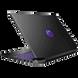 """HP Pavilion Gaming Laptop,15-EC1050AX,Ryzen 5-4600H 15.6""""(39.62cms) 144 Hz FHD Screen, 8 GB RAM, 4 GB NVIDIA 1650ti Graphics, 1TB HDD + 256GB SSD GB SSD, Windows 10 Home (With Bag)-5-sm"""