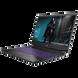 """HP Pavilion Gaming Laptop,15-EC1050AX,Ryzen 5-4600H 15.6""""(39.62cms) 144 Hz FHD Screen, 8 GB RAM, 4 GB NVIDIA 1650ti Graphics, 1TB HDD + 256GB SSD GB SSD, Windows 10 Home (With Bag)-3-sm"""
