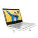 "HP Pavilion 14-dw1040TU x360 (2021) 14"" (35.56cms) FHD Touchscreen Laptop, 11th Gen Core i7, 8 GB RAM, 512GB SSD, 2-in-1 Convertible, Windows 10, MS Office, Finger Print Reader-1040TU-sm"
