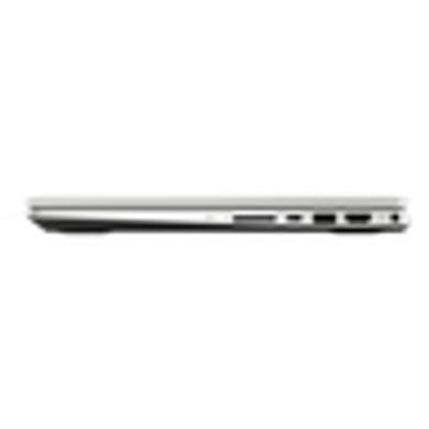 "HP Pavilion 14-dw1040TU x360 (2021) 14"" (35.56cms) FHD Touchscreen Laptop, 11th Gen Core i7, 8 GB RAM, 512GB SSD, 2-in-1 Convertible, Windows 10, MS Office, Finger Print Reader-4"