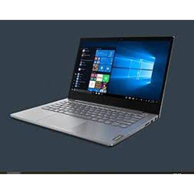 Lenovo Thinkbook 14IIL Laptop 20SL00LTIH (I3 10th Gen / 4GB RAM / 1TB HDD / 720P HD Camera / 45WHr Battery / 1 Year Onsite Warranty)-2