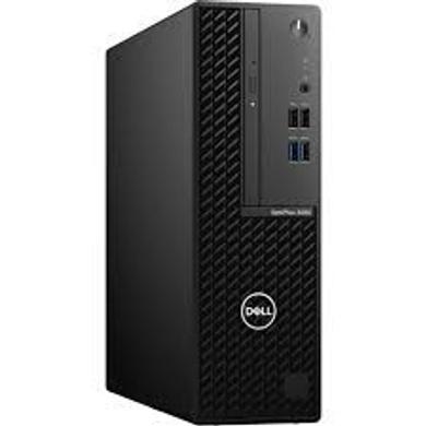 Dell OptiPlex 3080 Desktop-3080