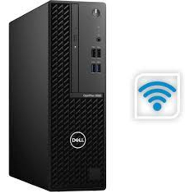 Dell OptiPlex 3080 Desktop-2